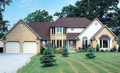 Proper_TudorStyle_Home_Plan