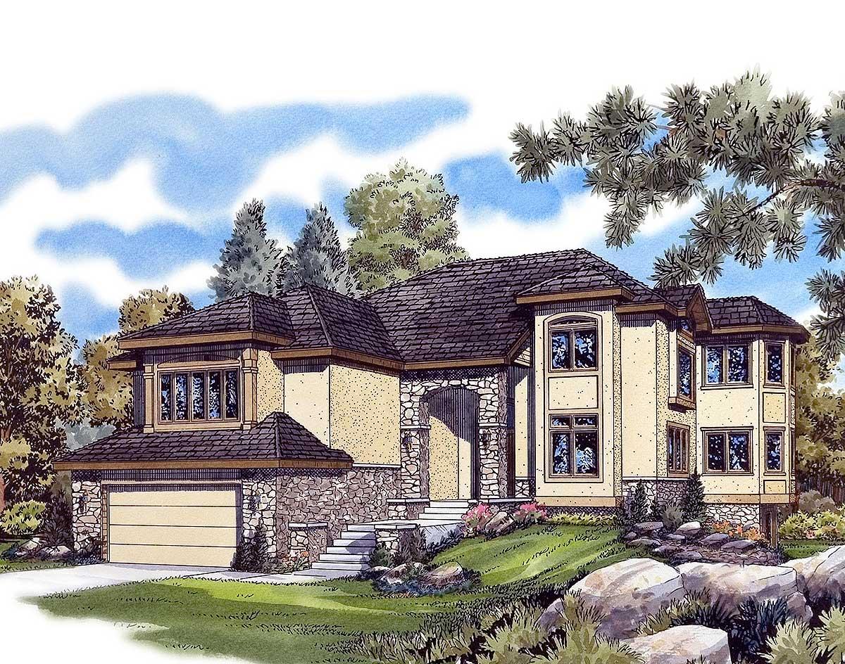 Stucco House Colors Exterior Homes Stucco House Paint ... |Stucco House Designs