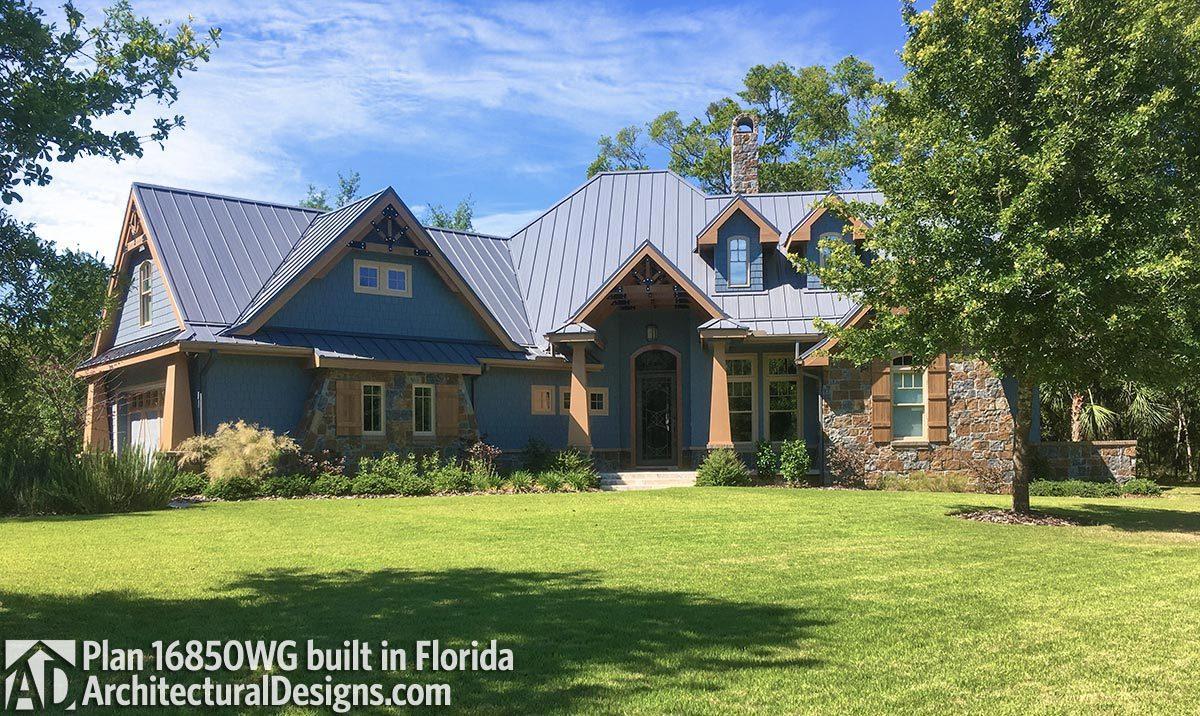 Z Lot House Plan on new house design plans, floating dock plans, biltmore estate elevation plans, vardo camper plans,