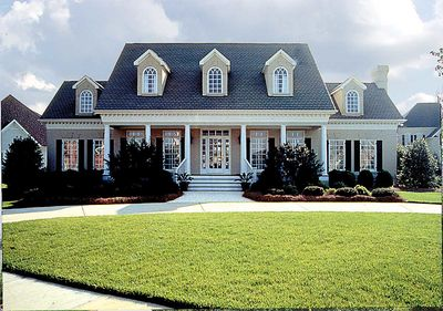 Spacious_Southern_Colonial