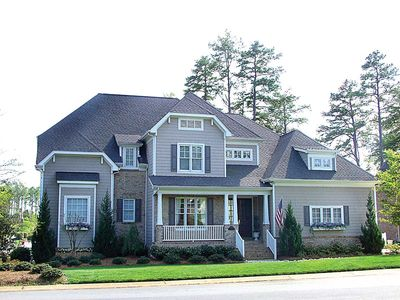 Shingle_Style_House_Plan_with_Optional_Lower_Level