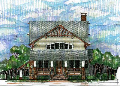 Rustic_Craftsman_with_Finished_Lower_Level
