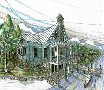 Striking_Rustic_Vacation_House_Plan