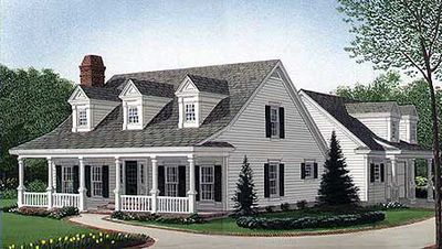Southern_Comfort_Home_Plan