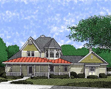 1978GT_e_1479187669 Veranda Home Plans on luxe home plans, boathouse home plans, loggia home plans, mansard home plans, patio home plans, better homes and gardens home plans, breezeway home plans, porch home plans, this old house home plans,