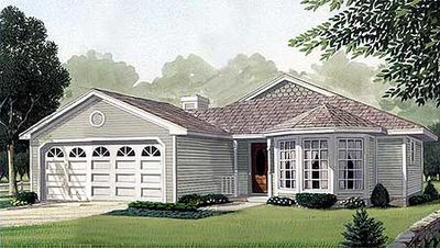 Affordable_Home_Plan_with_Elegant_Detailing