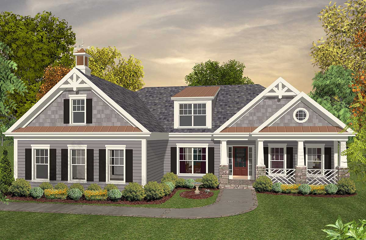 ranch designs inviting craftsman ranch 20097ga architectural designs house plans 7341
