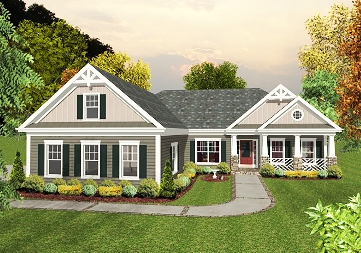 20103ga_1479211538 Ranch House Plans Car on house plans 6 bed, house plans garage, house plans 5 bed, house plans 3 bed, house plans 2 bed, house plans min,