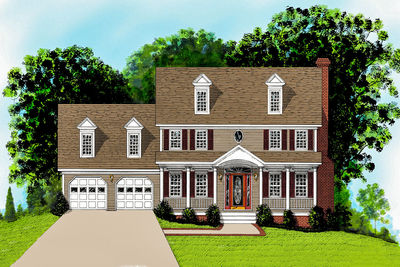 Charming_Traditional_Home_Plan