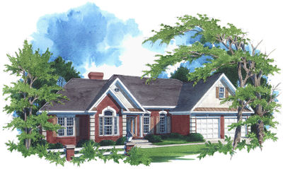 Luxurious_Ranch_Home_Plan
