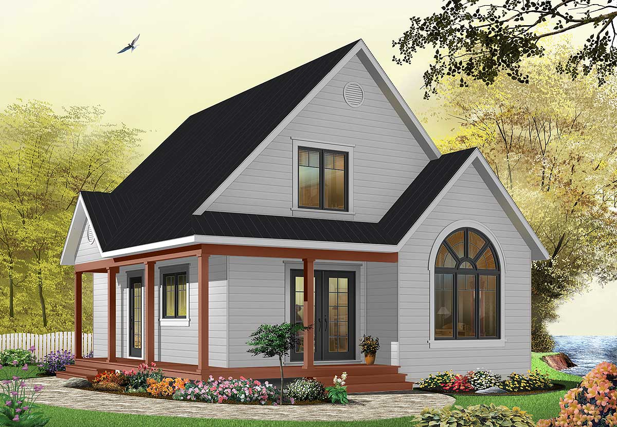 21492dr 1476280727 1479195016 - Get Small Cottage House Design Ideas  Background