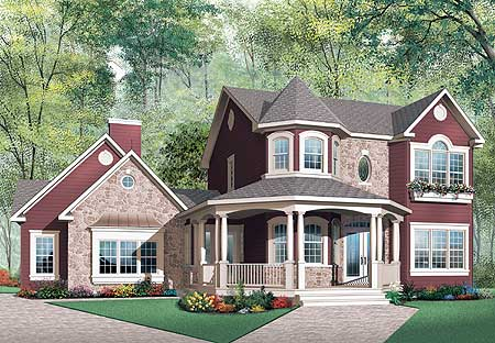 21562DR_e_1479195175 Veranda Home Plans on luxe home plans, boathouse home plans, loggia home plans, mansard home plans, patio home plans, better homes and gardens home plans, breezeway home plans, porch home plans, this old house home plans,