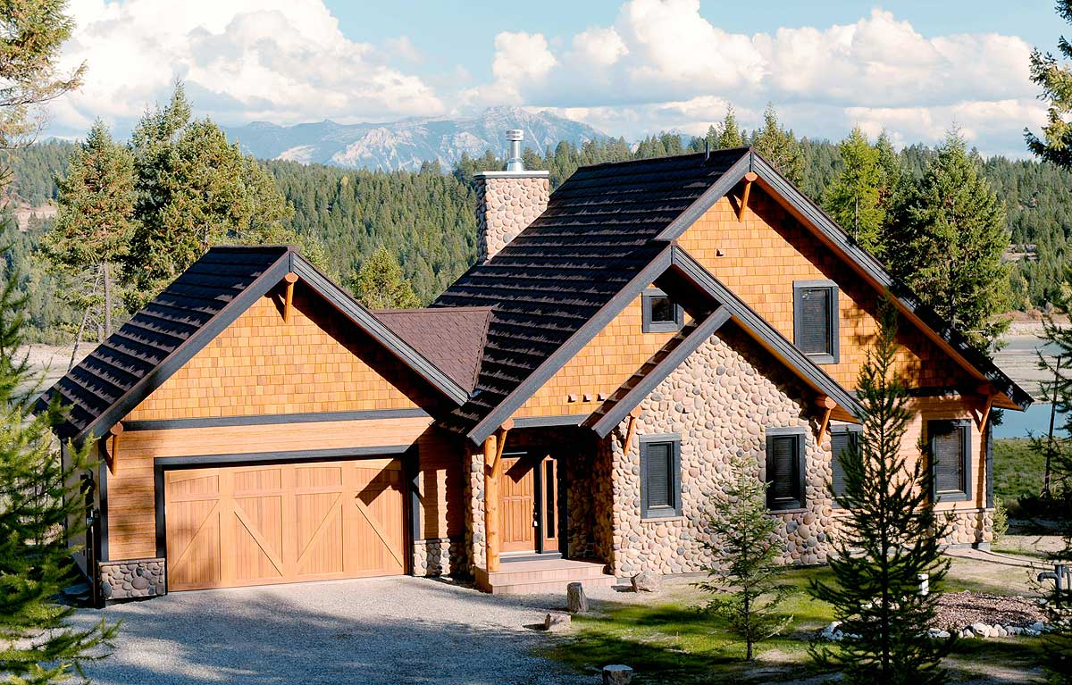 A Frame Cabin Plans 2 Bedroom A Frame Cabin Plans Free Do: Architectural Designs - House