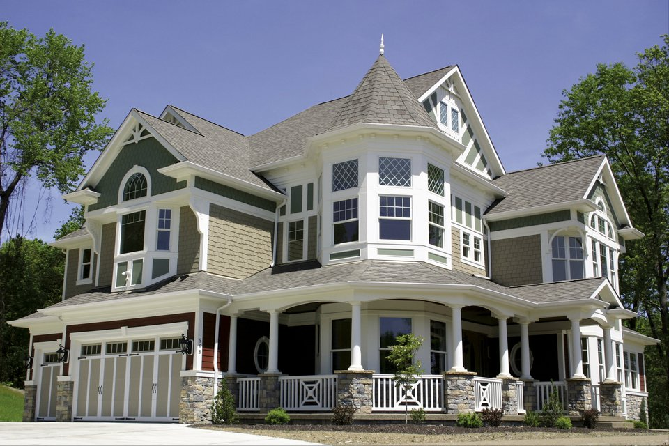 victorian house plans free impressive luxurious victorian house plan 23167jd architectural designs house plans 2700