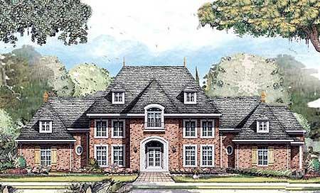 House Design,Home Improvement,Green Living,Home Renovation,Home service,House Plans