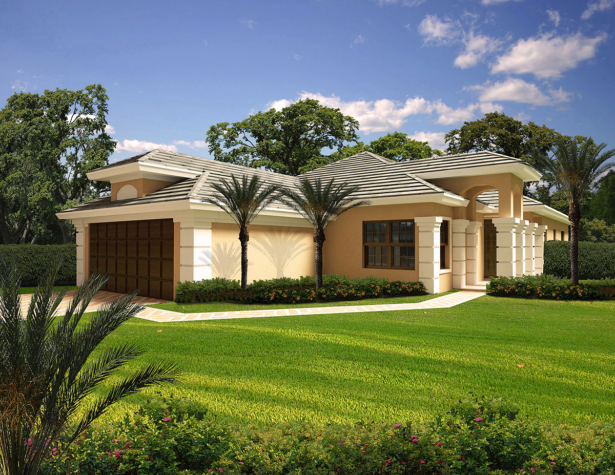 32170aa 1470058980 1479212288 - 46+ Small Narrow Home Design Pics