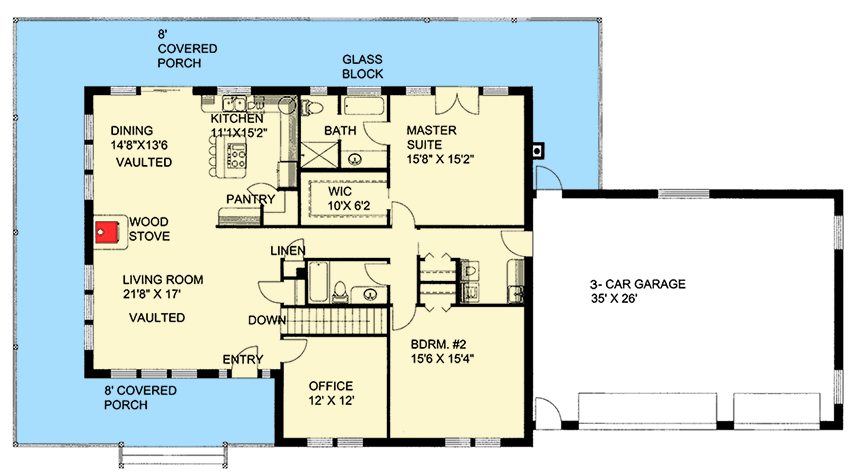 rustic ranch house plans, ranch country house plans, ranch house plans awesome, ranch house design, 4-bedroom ranch house plans, texas ranch house plans, ranch house layout, unique ranch house plans, one story house plans, ranch house with garage, 8 bedroom ranch house plans, classic ranch house plans, ranch house plans with porches, luxury ranch home plans, ranch house with basement, western ranch house plans, walkout ranch house plans, ranch house kitchens, luxury house plans, loft house plans, on ranch house plan first floor