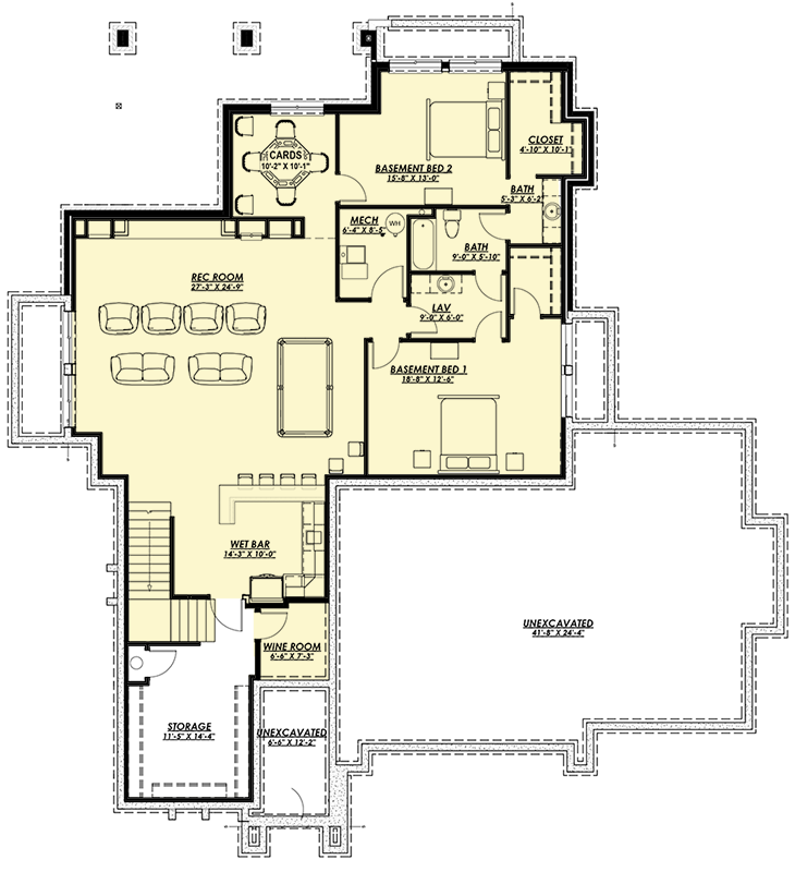 Ideal House Plan on ideal bedroom, ideal toys, office design plans, a frame swing set plans, victorian style homes floor plans, ideal home decor, ideal home layouts, manufactured home floor plans, carriage shed plans, ideal furniture, ideal house project, ideal luxury home, ideal house drawings, ideal tile,