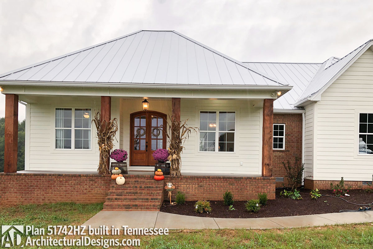 Plan 51742HZ: 3 Bed Acadian Home Plan with Bonus Over Carport on southern living house plans, barn shaped house plans, acadian home plans, acadian style floor plans, french creole house plans, kabel house plans, french cajun house plans, contemporary house plans, 9 bedroom house plans, southern style house plans, new orleans style house plans, small colonial house plans, plantation house plans, authentic victorian house plans, quaint cottage house plans, english house plans, country southern house plans, cool small house plans, bungalow style house plans, bungalow cottage house plans,