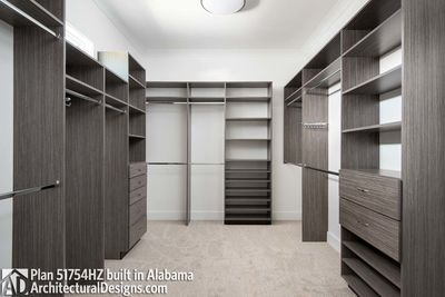 House Plan 51754HZ Comes To Life In Alabama! - photo 028