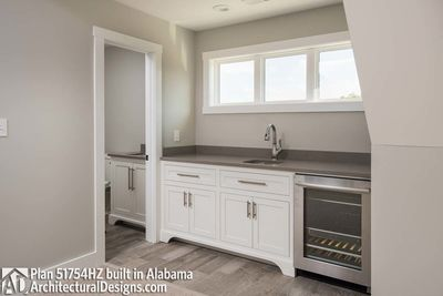 House Plan 51754HZ Comes To Life In Alabama! - photo 035