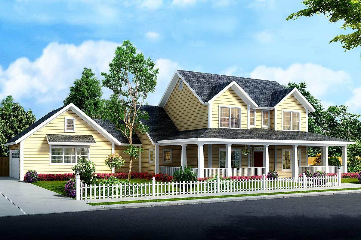 Affordable House Plans - Architectural Designs on 2500 sq ft ranch plans, 1200 sq ft ranch plans, 1500 sq ft ranch plans, 1800 sq ft ranch plans, 2200 sq ft ranch plans, 1700 sq ft ranch plans, 1300 sq ft ranch plans, 1400 sq ft ranch plans, 1000 sq ft ranch plans, 200 sq ft ranch plans, 500 sq ft ranch plans, 2600 sq ft ranch plans, 800 sq ft ranch plans, 400 sq ft ranch plans, 1100 sq ft ranch plans, 2700 sq ft ranch plans, 2000 sq ft ranch plans,