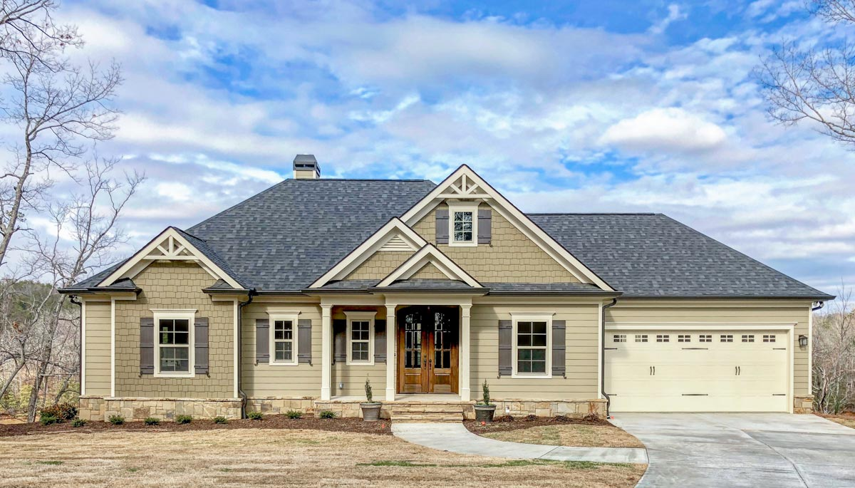 24366tw_23_1518811051  Story Home Plans With Front Porch on 1 story home plans with porch, 2 story home plans with portico, 2 story home plans with pool, 3 car garage plans with porch, 2 story home plans with cupola,