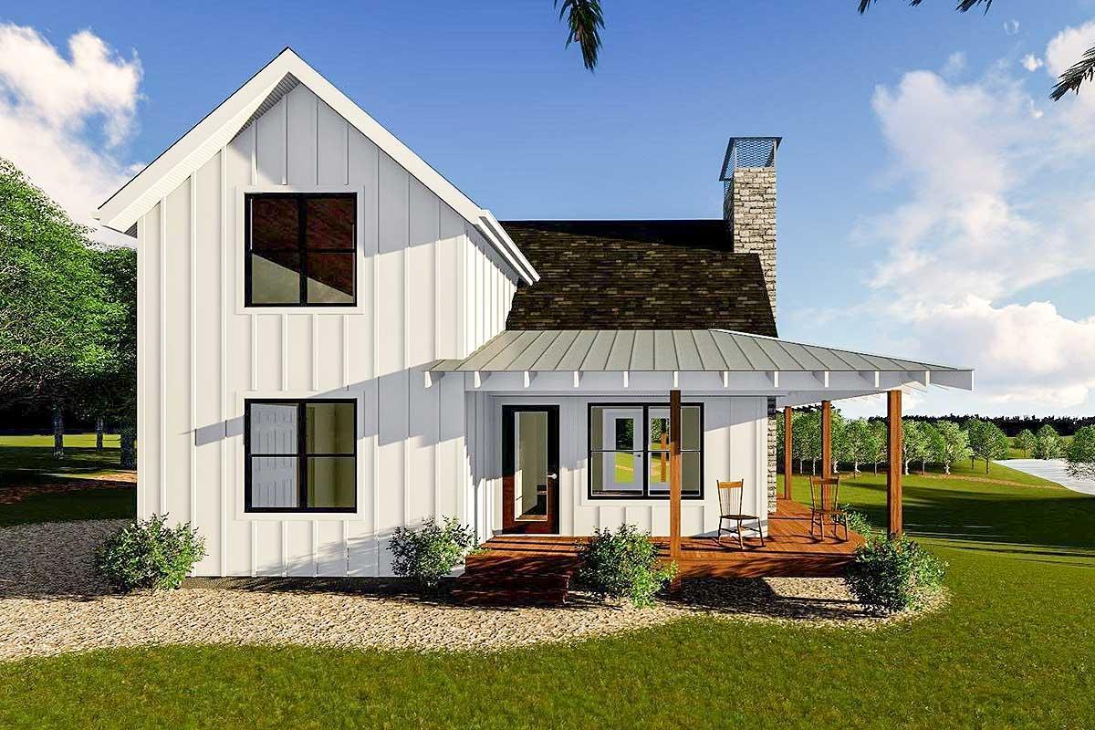 62690dj render 1504729239 - Get Small Farmhouse Design Plans  Pictures