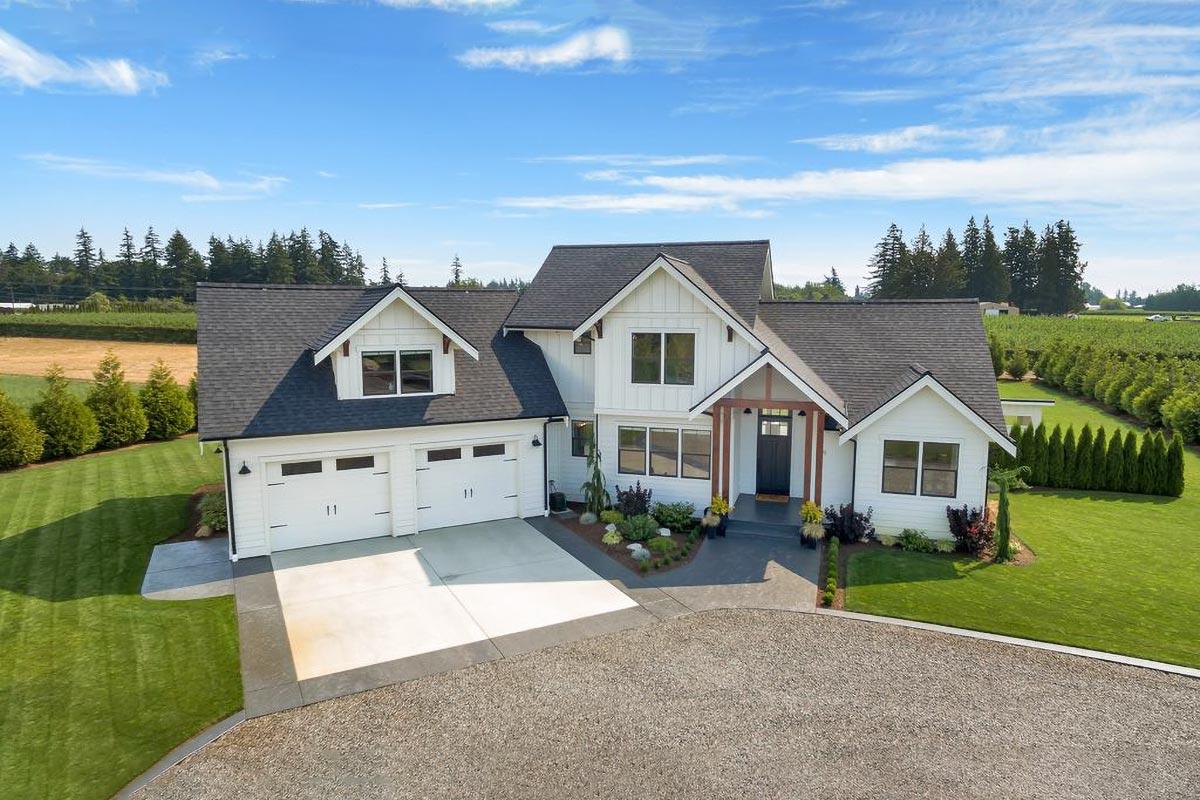 280011JWD 01 - Download Modern 3 Bedroom House Plans With Garage Pics