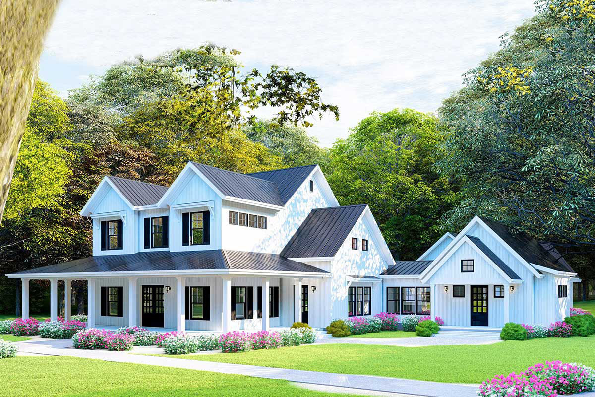 beach cottage house plans with porches html car design today u2022 rh getyourhouseon co