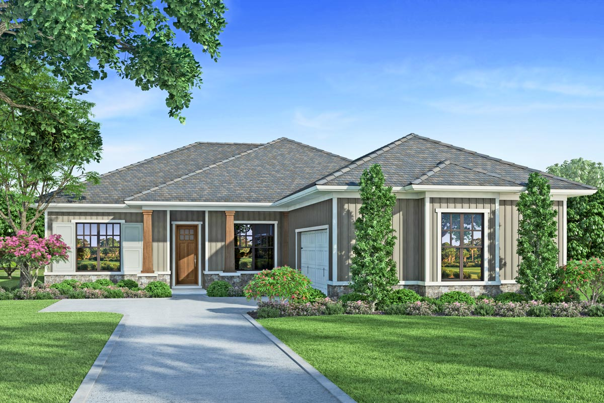 33224ZR_render_1539263632 Open Single Story House Plans With Photos on luxury open house plans, 1500 square feet house plans, single story open floor, open floor plans, split level open house plans, 16 x 30 house plans, open great room house plans, 2000 ft open house plans, simple one story floor plans, traditional one story house plans, single floor house plans, ranch open house plans, one story mediterranean house plans, best one story house plans, rustic open house plans,