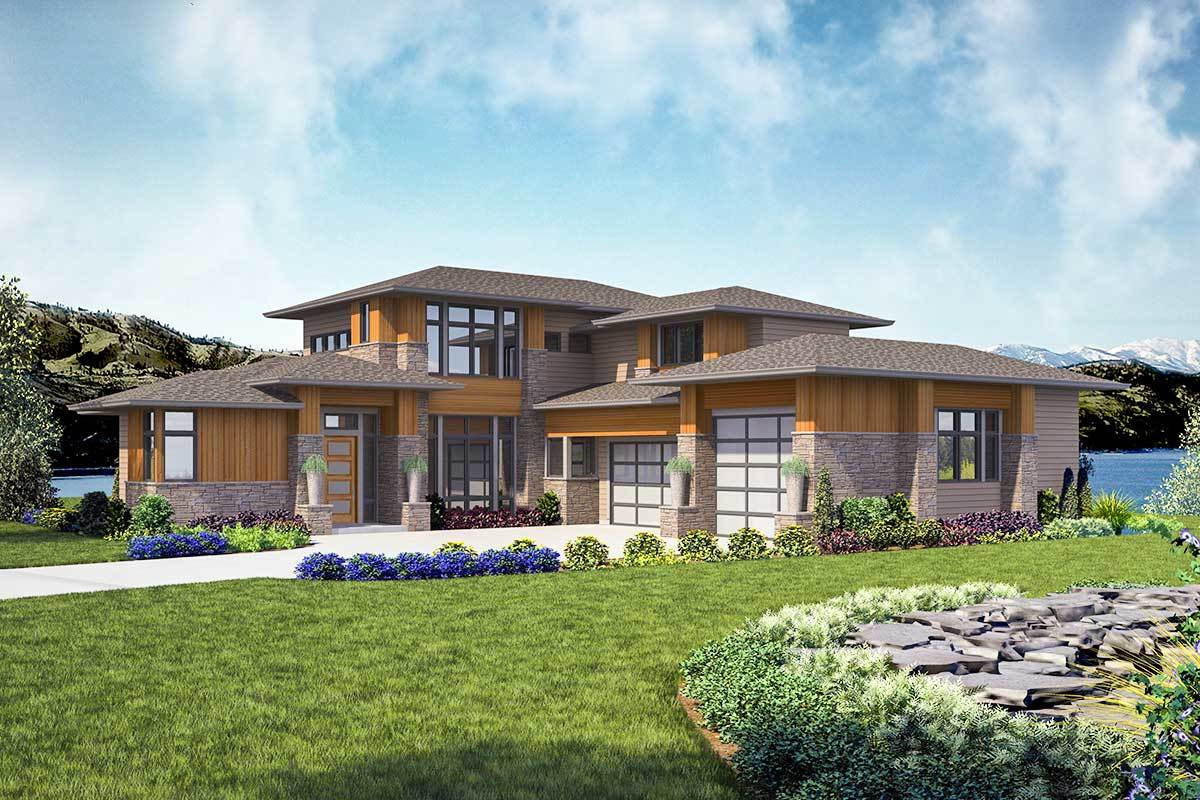 Contemporary House Plans - Architectural Designs on 2500 sq ft ranch plans, 1200 sq ft ranch plans, 1500 sq ft ranch plans, 1800 sq ft ranch plans, 2200 sq ft ranch plans, 1700 sq ft ranch plans, 1300 sq ft ranch plans, 1400 sq ft ranch plans, 1000 sq ft ranch plans, 200 sq ft ranch plans, 500 sq ft ranch plans, 2600 sq ft ranch plans, 800 sq ft ranch plans, 400 sq ft ranch plans, 1100 sq ft ranch plans, 2700 sq ft ranch plans, 2000 sq ft ranch plans,