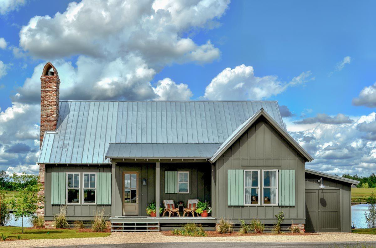 1000 Sq Ft House Plans Architectural Designs