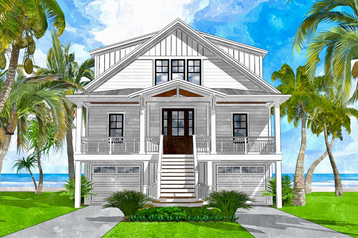 Low Country House Plans - Architectural Designs on southern living homes, southern made homes, southern inspired homes, southern small homes, southern california homes,