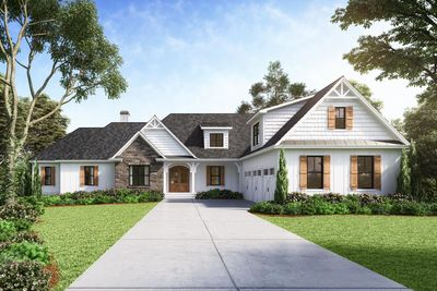 Architectural Designs   Selling Quality House Plans For Over 40 Years