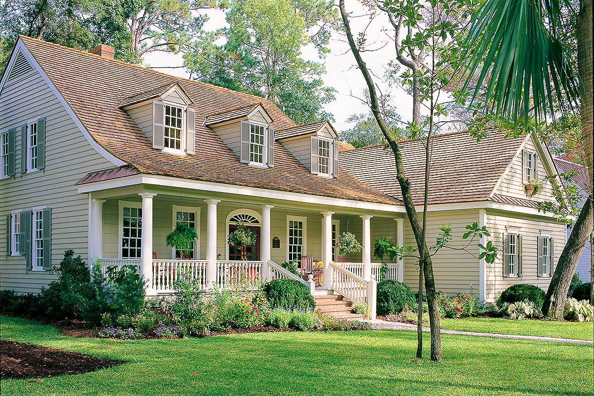 Southern House Plans - Architectural Designs on raised creole cottage house plans, country southern house plans, low country cottage house plans, southern beach house plans, luxury 3-story house plans, traditional house plans, charleston house plans, large country house plans, southern dog trot house plans, southern porches ideas, southern style house plans, hawaiian plantation style house plans, southern cracker house plans, southern pool house plans, barn house plans, porch steps plans, large southern house plans, country plantation house plans, colonial southern house plans, two story plantation house plans,