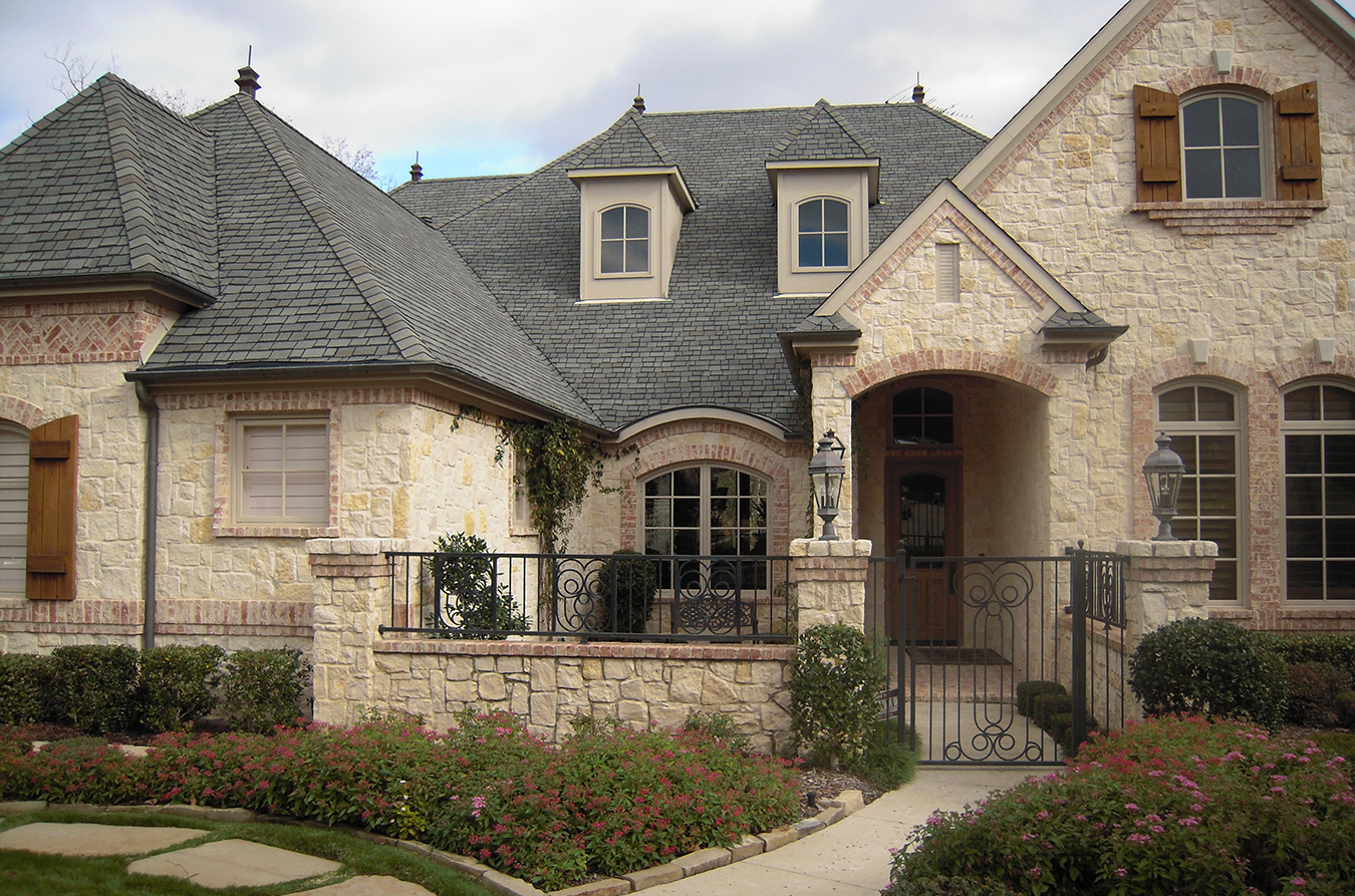 french country house designs french country estate with courtyard 36180tx architectural designs house plans 1752