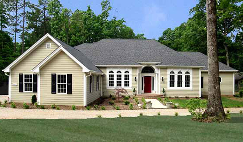 3889ja_e_1476984076_1479213865 Ranch House Floor Plans With Office on ranch floor plans 4 bedroom, barn floor plans with office, ranch floor plans family room, craftsman house plans with office, small house plans with office,