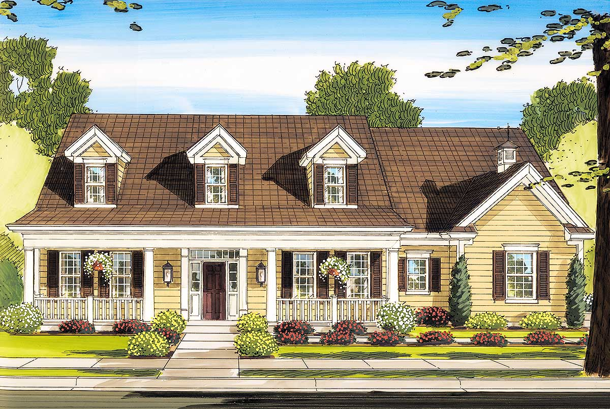 39118st 1494445938 - Download House Front Design For Small House  Gif