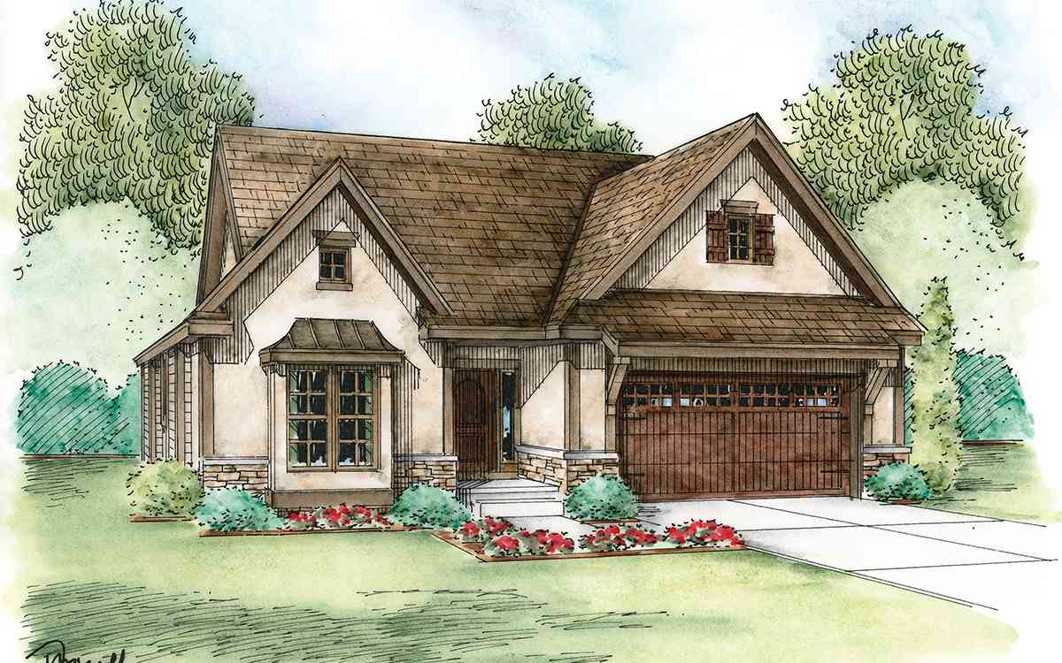 42316_1473872964_1479211914  Bedroom Story House Plans on 1 story log home plans, awesome one story house plans, one-bedroom apt floor plans, 1 story townhouse plans, 1 story house floor plans, 2 story 1 bedroom apartment plans, 1 story mediterranean house plans, small one-bedroom floor plans, 1 story beach house plans,