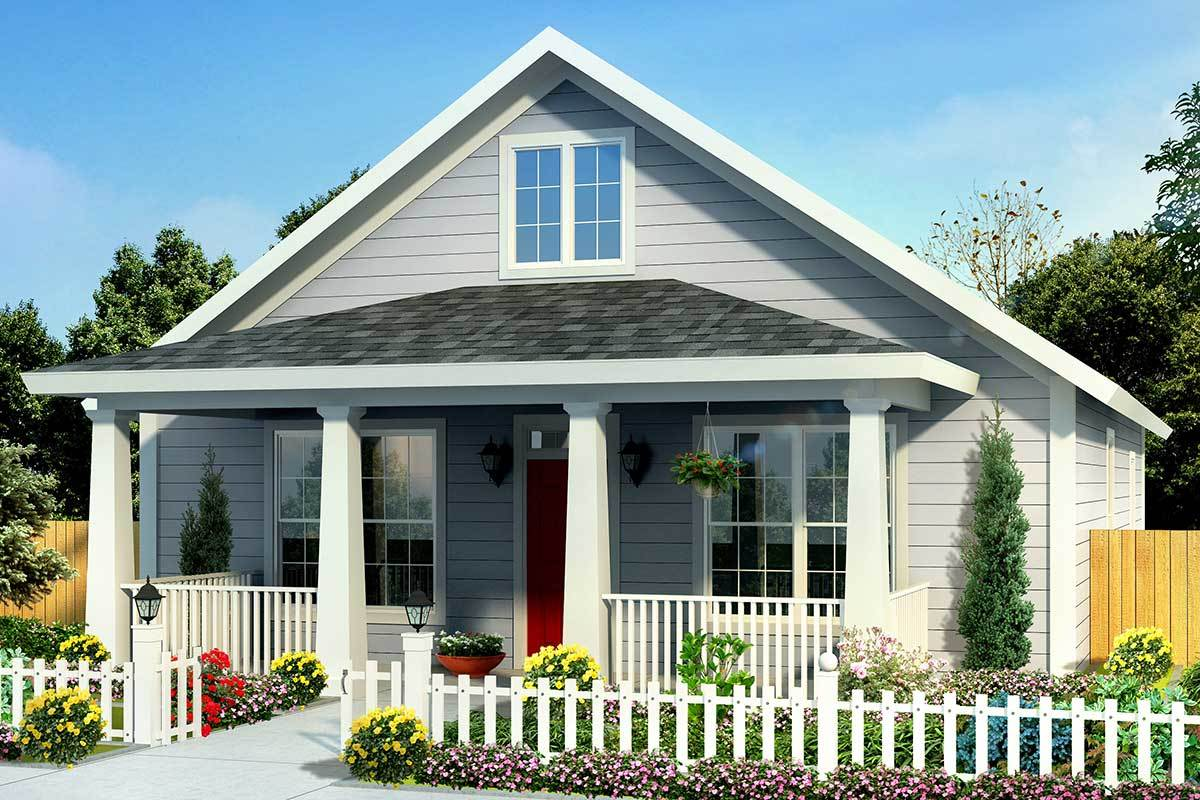 1200 Sq Ft House Plans - Architectural Designs Tiny House Plans Under Sq Ft on