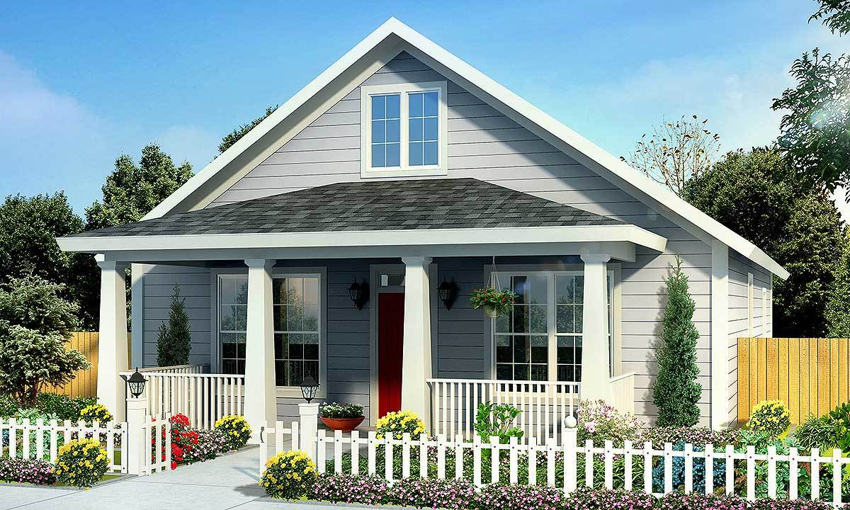 1200 Sq Ft House Plans Architectural Designs