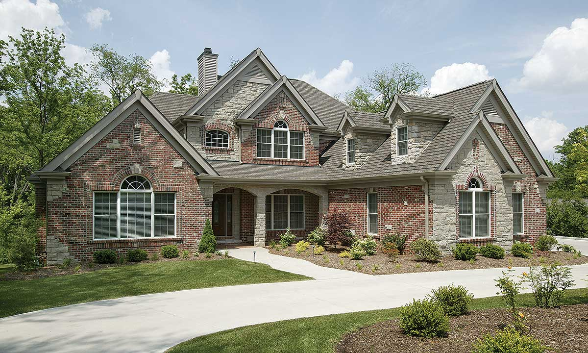Timeless Exterior 57102ha Architectural Designs