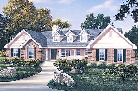5716HA_e_1479190355 Exterior Ranch House Plans Designs on exterior house blueprints, elevated ranch house plans, front porch ranch house plans, historic ranch house plans, waterfront ranch house plans, 2 bedroom ranch house plans,