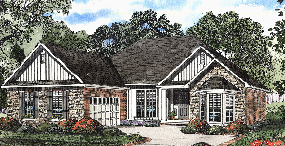 59218nd_1466625568_1479213424 Med Homes Floor Plans With Garage on house plans with rv garage, home floor plans 3 bed rooms, home office floor plans, house designs with garage, home blueprints with garage, l-shaped house plans with garage, country house plans with garage, house blueprints with garage, manufactured homes with garage, carriage house plans with garage,