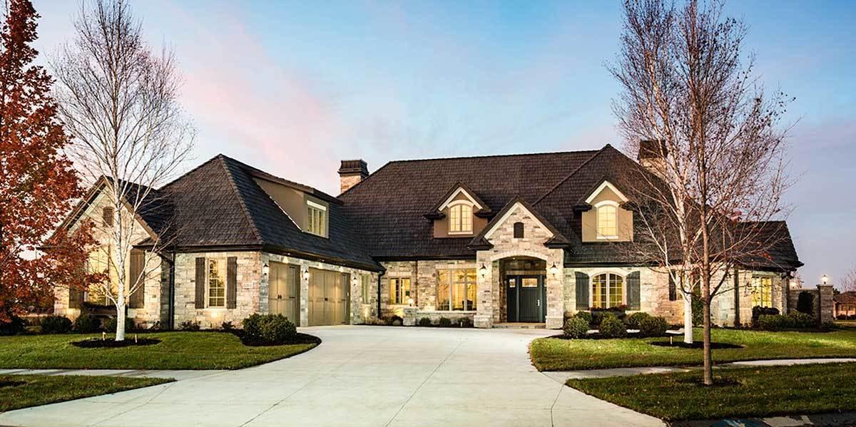 La casa de tus sueños 62566DJ_2_1504015948