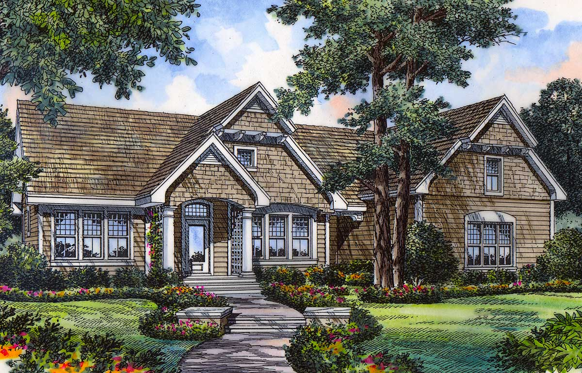 Plan 6348HD: Best Little House Plan Winner on little house floor plans, cabin with loft plans free, little house blueprints free, little house layout, ranch home plans free, little house trailer plans, window seat plans free, rocking chair plans free, outhouse plans free,