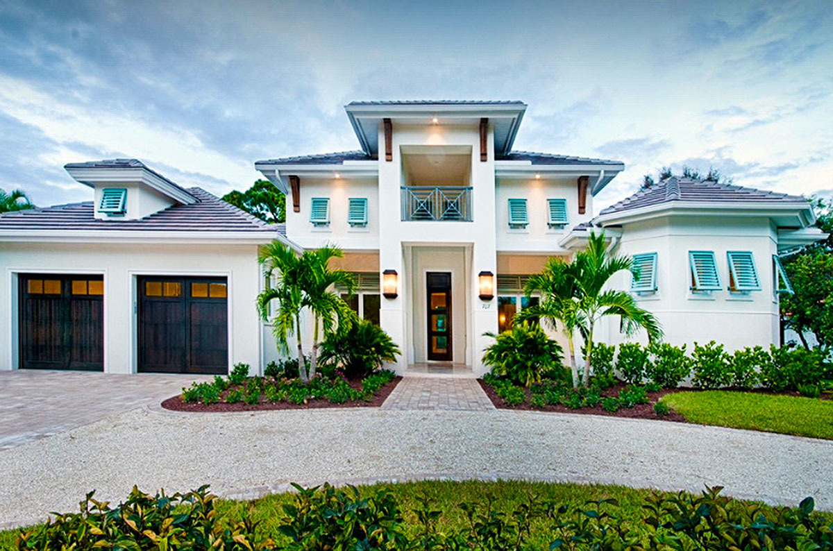 Florida House Plans - Architectural Designs on salem oregon home designs, new jersey home designs, key west florida home designs, seaside florida home designs, boise idaho home designs, florida waterfront home designs, new orleans home designs, palm beach home designs, cape coral home designs,