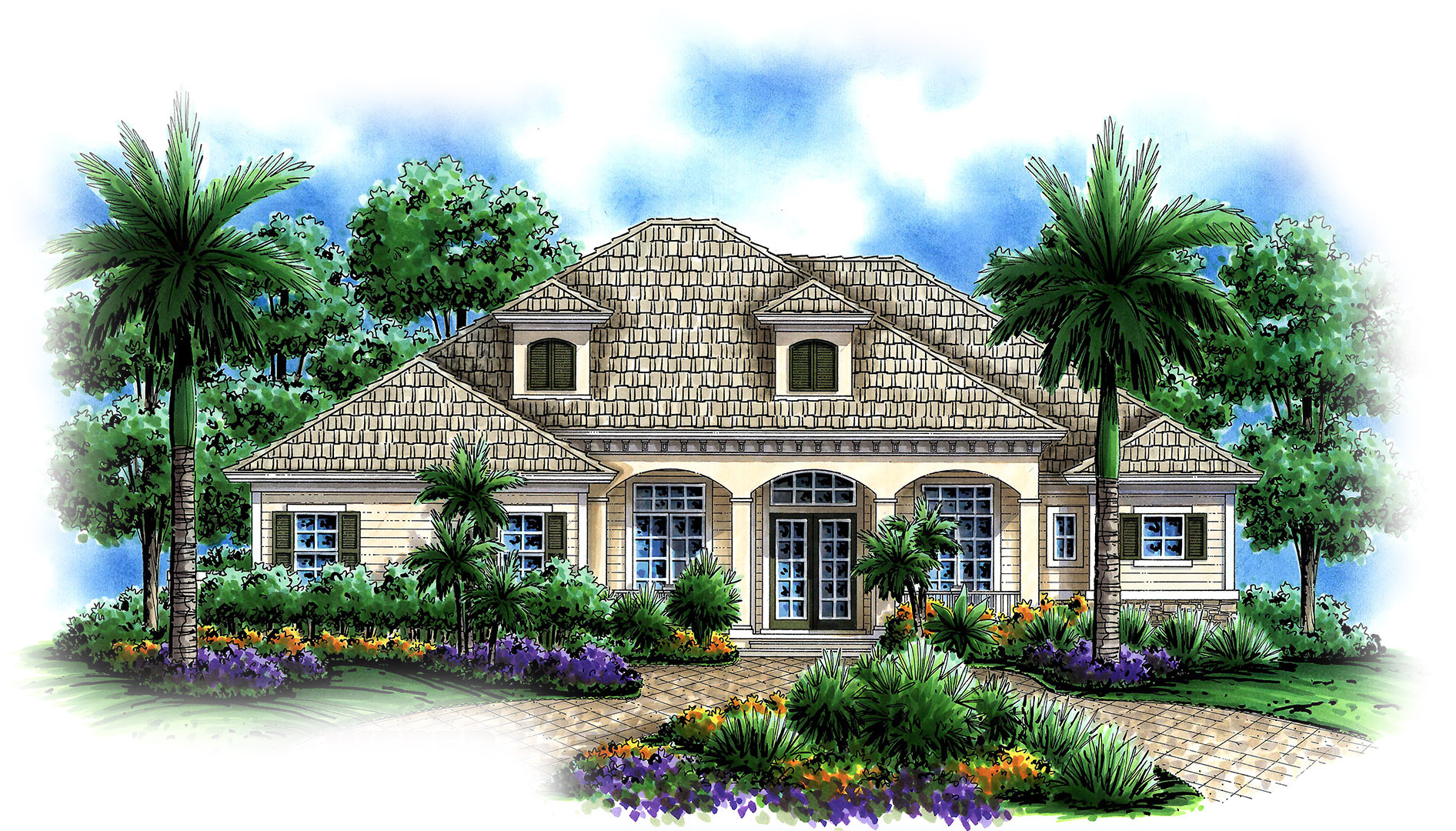 66225we_1479214512 Veranda Home Plans on luxe home plans, boathouse home plans, loggia home plans, mansard home plans, patio home plans, better homes and gardens home plans, breezeway home plans, porch home plans, this old house home plans,