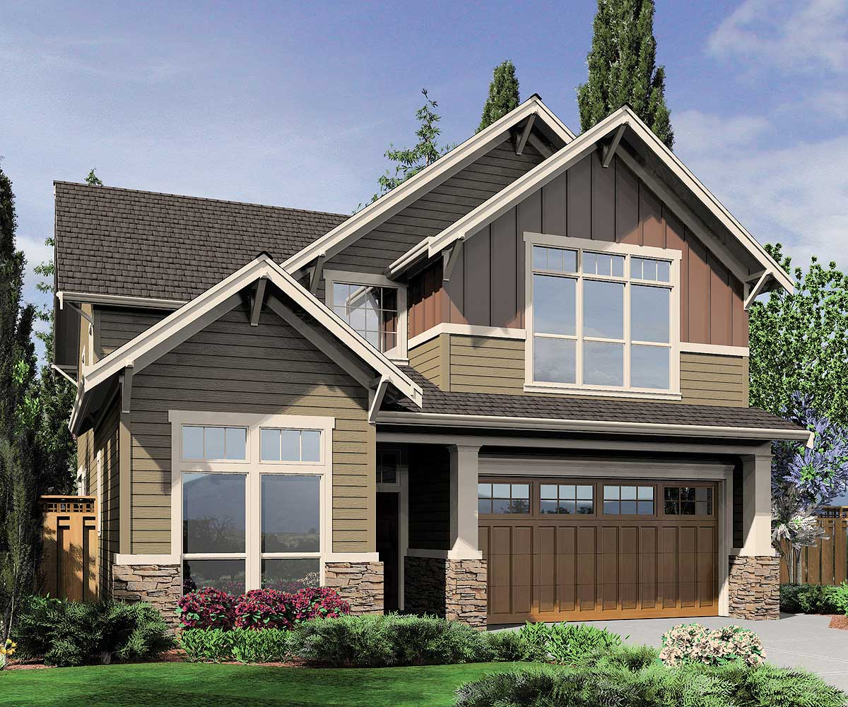 69048am 1472046813 1479217155 - 18+ Small Lot House Plans Two Story Brisbane Gif